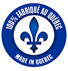 made_in_quebec.png