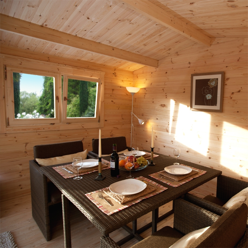 4-x-3m-alsace-34mm-log-cabin_3