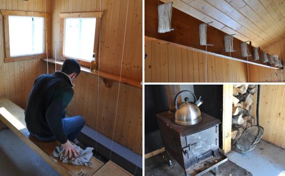 Pêche-sur-glace-hiver-québec-blog-voyage