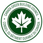 250px-Canada_Green_Building_Council.svg.