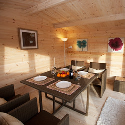 4-x-3m-alsace-34mm-log-cabin_2