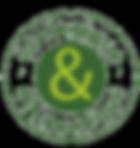 logo_ecolo_econo transparent.png