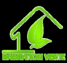 maison verte fr transparent.png