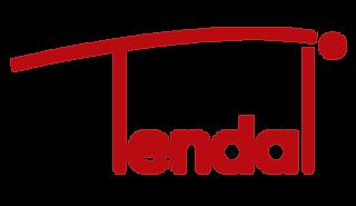 logo_tendal4.png