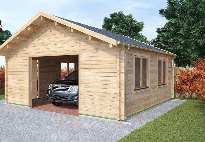 garage_log_cabins_08