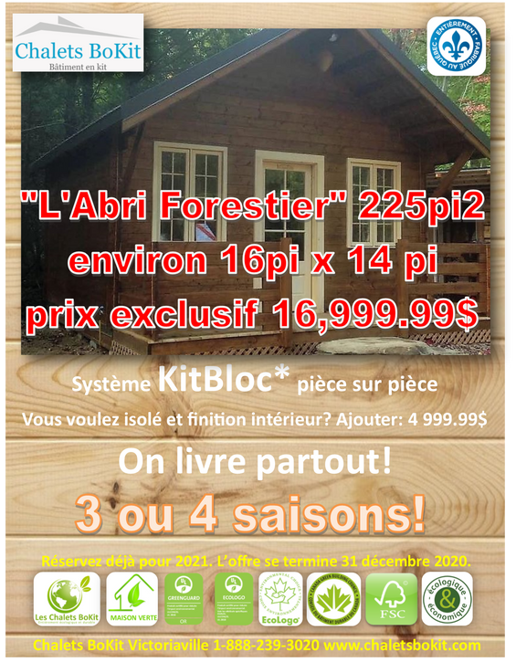 promo abri forestier.png