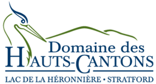 Logo-Domaine-des-Hauts-Cantons.png
