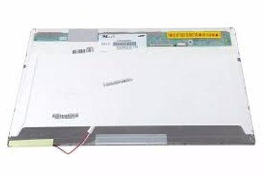 Tela Lcd 15,4 Polegadas Widescreen Lp154wx4