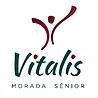 vitalis.png