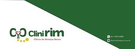 clinirin.png