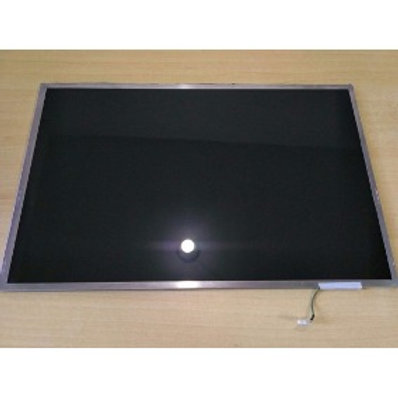 Tela Notebook Lcd Philips Part Number Lp141wx1-tla2 14.1