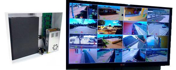 monitor-cameras-ip.jpg
