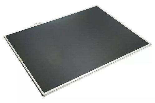 Tela Lcd 15.0 B150xg02 V.4 Notebook Toshiba Compaq Hp Acer