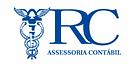 logo rc.png