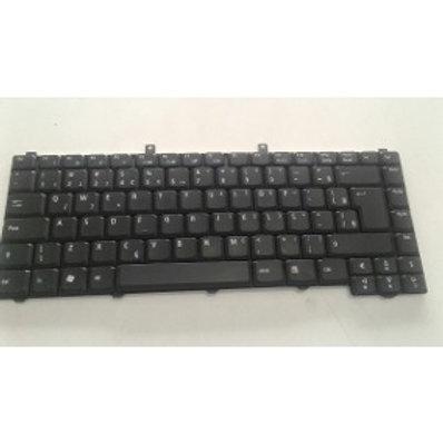 Teclado Acer Aspire 3100 5100 Mp-04656pa-6984 Pk1306b02v0