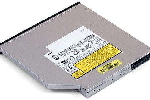 Gravadora de DVD p/ Notebook
