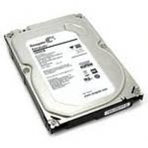 HD 1 Tera PC