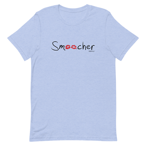 Smoocher