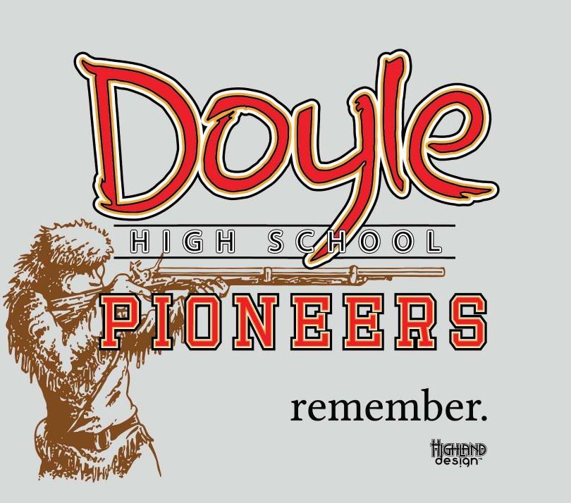 remember_Doyle_SpringSummerEd.jpg