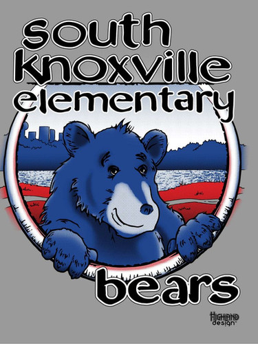 South Knox Elementary.jpg