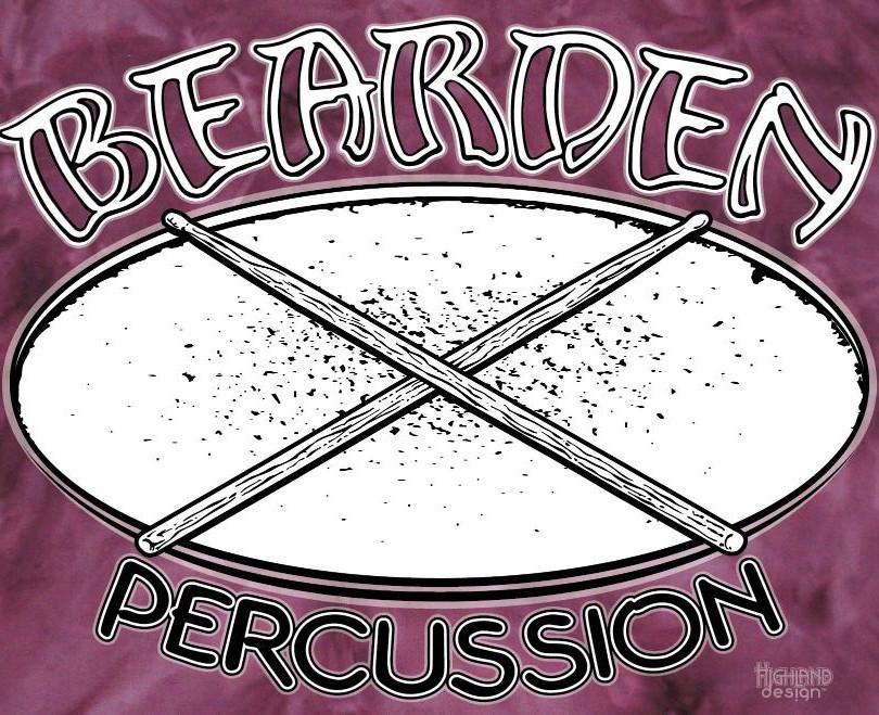 Bearden Percussion v4.jpg