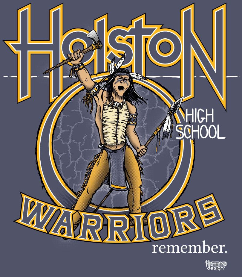 remember_Holston.jpg
