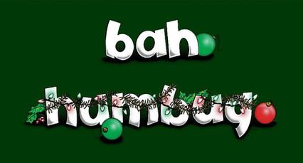 Bah_Emerald Triblend.jpg
