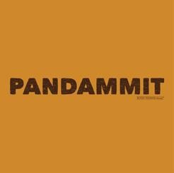 Pandammit TN Orange.png
