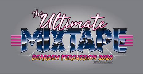 Ultimate Mixtape V2.png