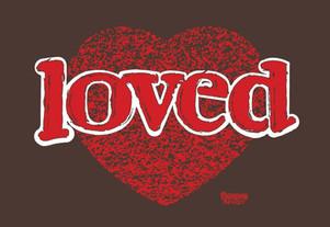Loved_Brown.jpg