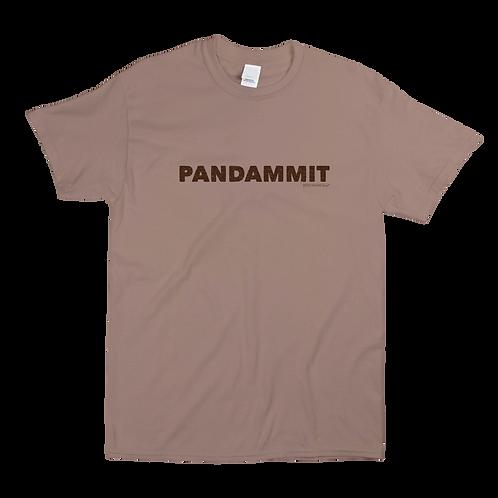 Pandammit