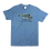 Thumbnail: Island Home (Short Sleeve)