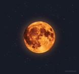 Moon on Navy.jpg