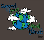 Support Your Local Planet.png