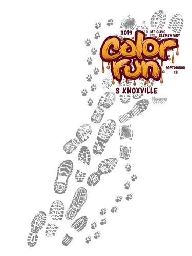 Color Run 2019 Final.jpg