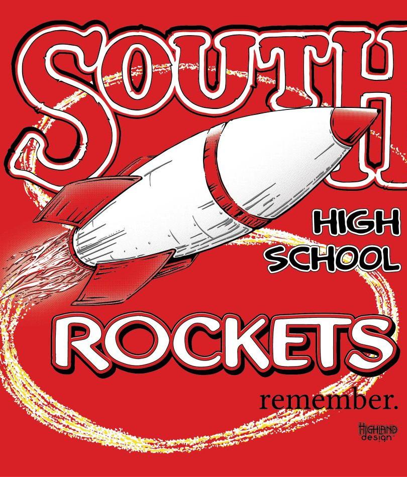 remember_south.jpg