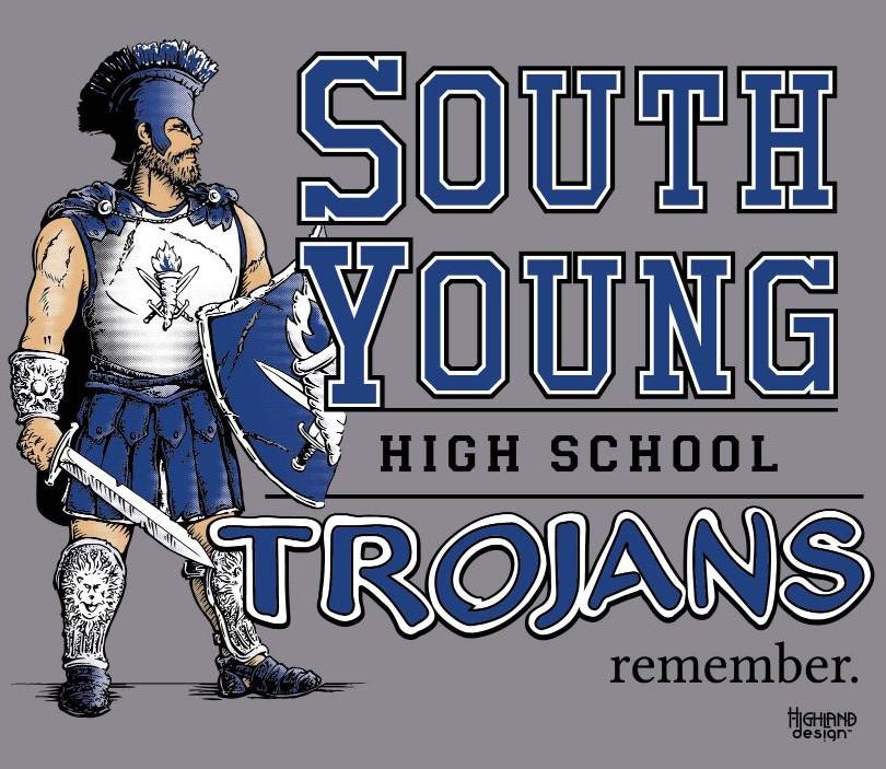 remember_South-Young_SpringSummerEd.jpg