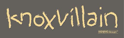 Knoxvillain.jpg