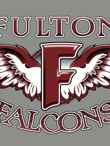 Fwings Reference.jpg