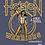 Thumbnail: Holston remember tee
