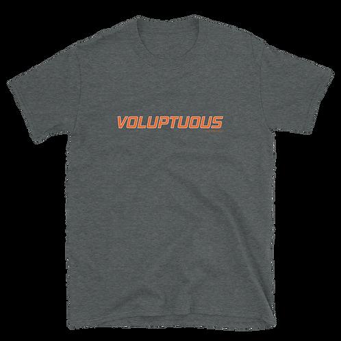 Voluptuous (unisex fit)