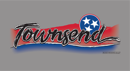 Townsend by Highland design