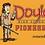 Thumbnail: Doyle High Cartoon Tee