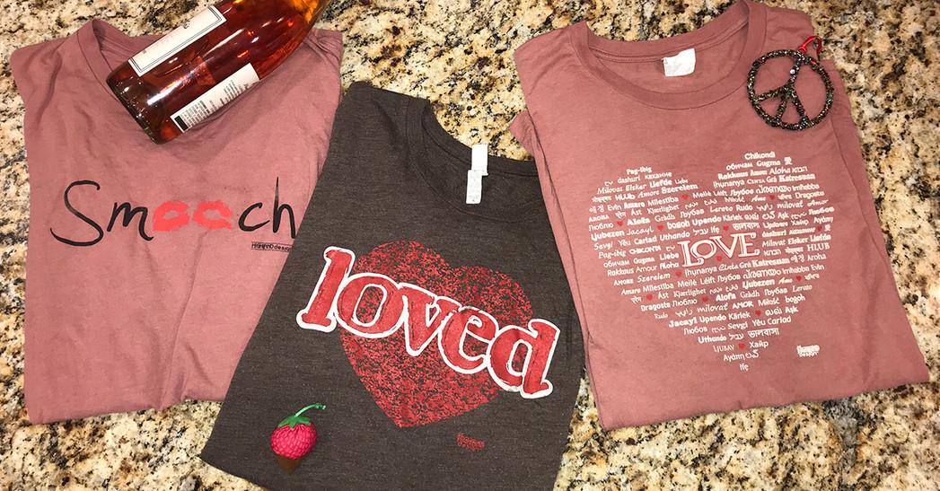 Valentines Page Photo.jpg