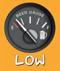 Beer Gauge v3.png