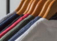 rack-of-blank-tshirts.jpg
