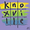 Thumbnail: Knoxville Colors Tic-Tac Tee