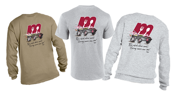 Mobile Meals Shirts.png