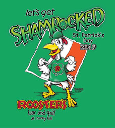 Shamrocked Color Example.jpg