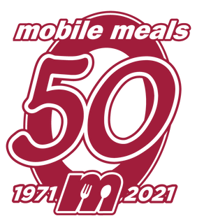 MM 50 Transparent.png